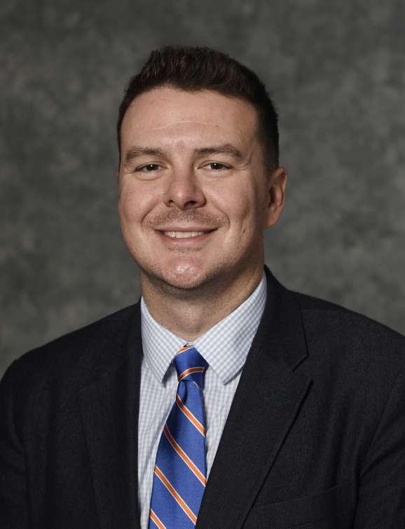 Chad Neilsen